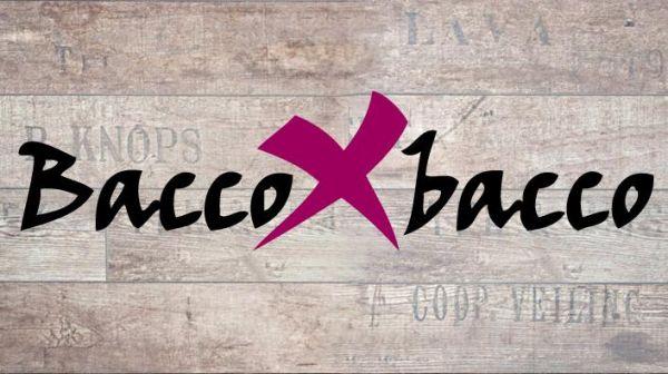 BaccoXBacco Vino Sfuso & Co.