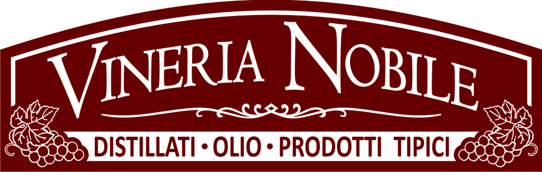 Vineria Nobile